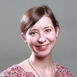 JuliaAustermann_skaliert