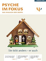 Psyche im Fokus_Cover_final